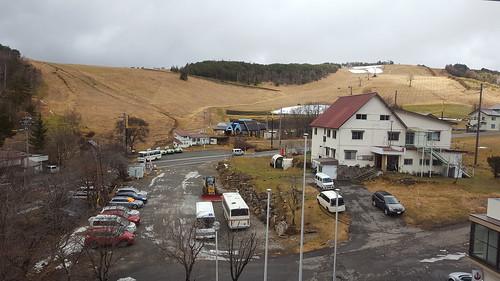 16-12-23-11-06-37-020_photo