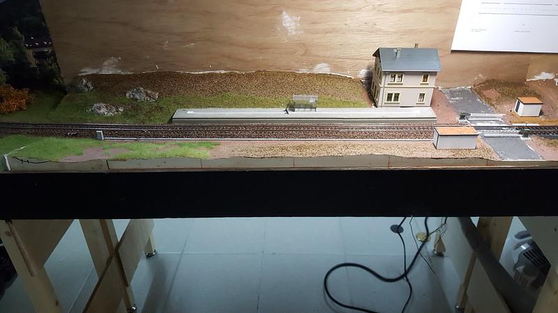 Nouveau module - Ligne du Nord - Luxembourg - - Page 7 31512733925_6b4ae77bcf_c