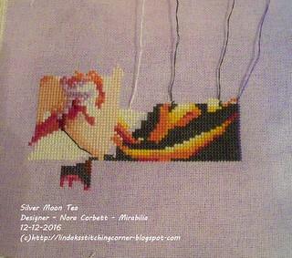 100_9496.jpg - Silver Moon Tea - Mirabilia - Nora Corbett - 12-12-2016