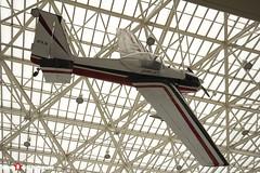 N78JN - 434 - Private - Stephens Akro - The Museum Of Flight - Seattle, Washington - 131021 - Steven Gray - IMG_3526