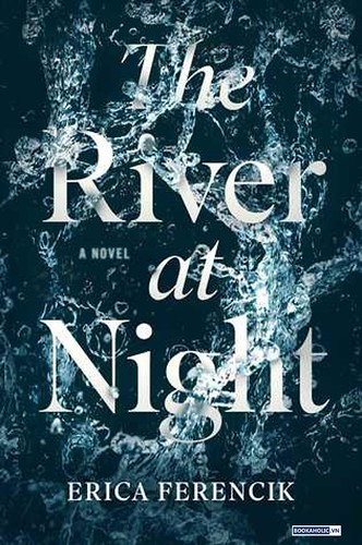 3-the-river-at-night-boccontent