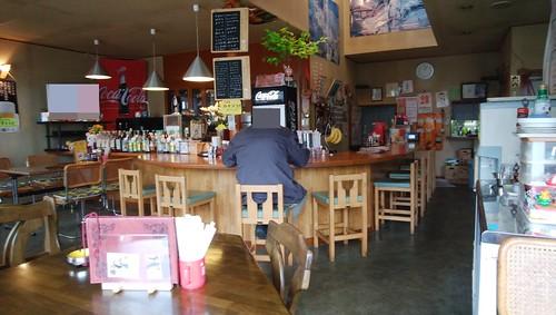 gifu-takayama-tavern-and-restaurant-mori-inside