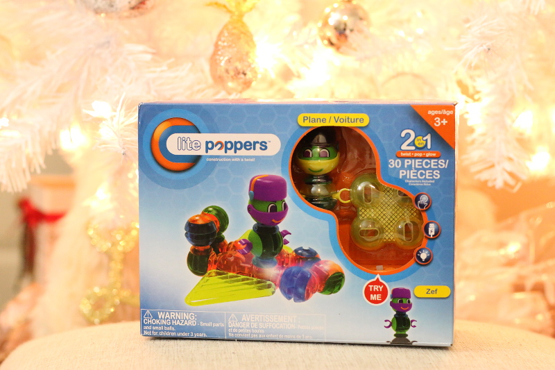 lite-poppers-toy-2