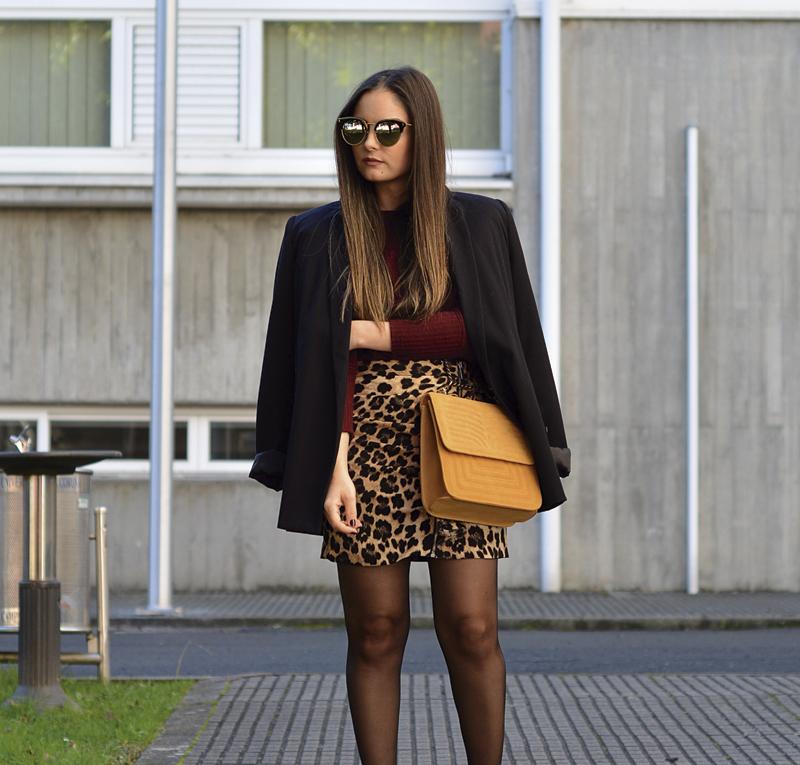 zara_ootd_outfit_mango_lookbook_street Style_07