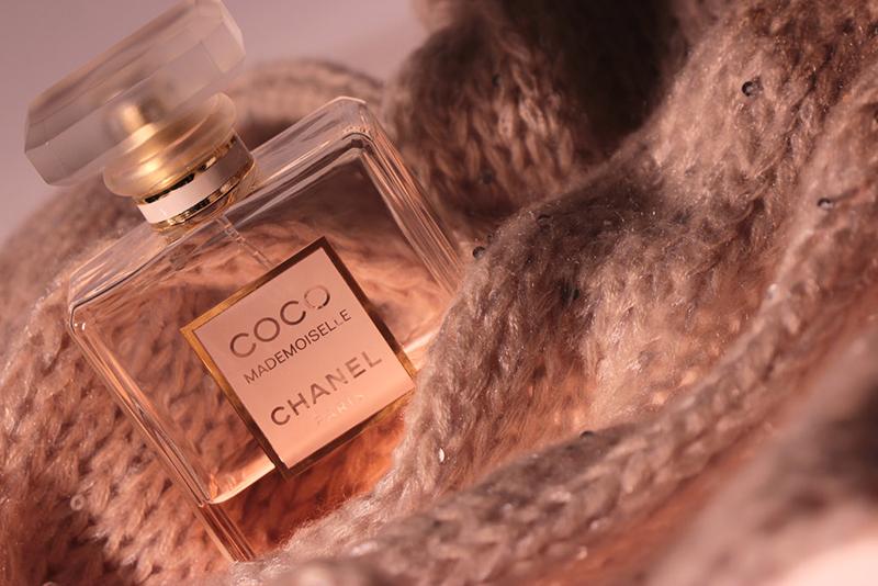 Настоящий парфюм или подделка. 7 главных отличий - ПоЗиТиФфЧиК - сайт позитивного настроения!