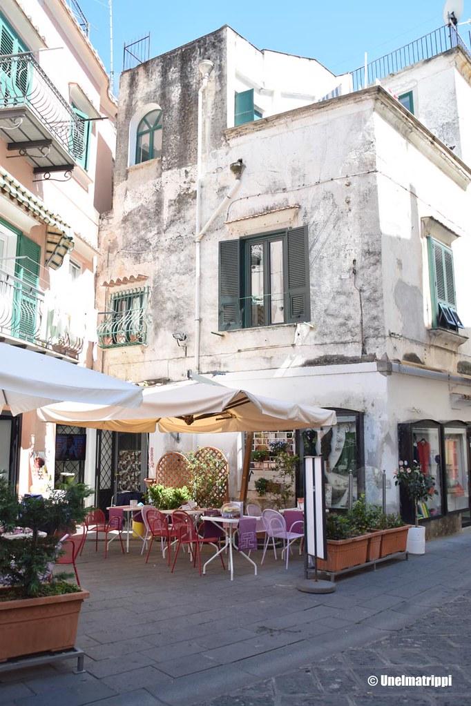 20160714-Unelmatrippi-Amalfi-kulut-DSC_0855