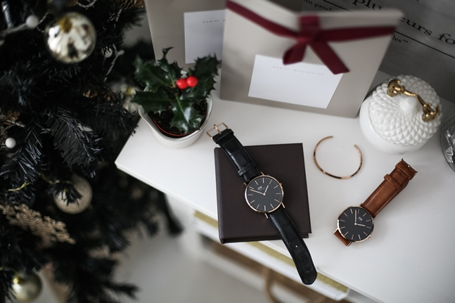 new collection classic black daniel wellington discount myblueberrynightsblog