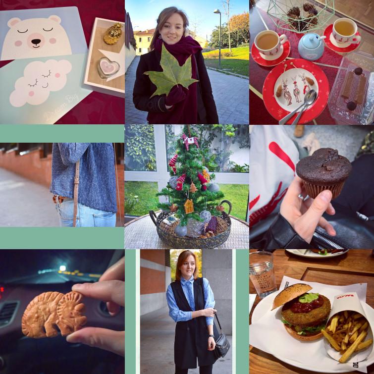 Random pics of December 2016 (I)