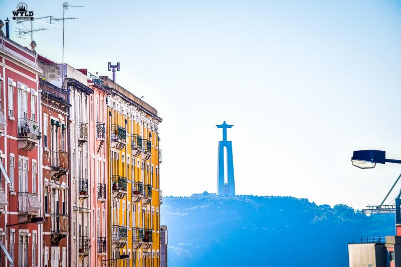 Lisbon (1 of 1)-4