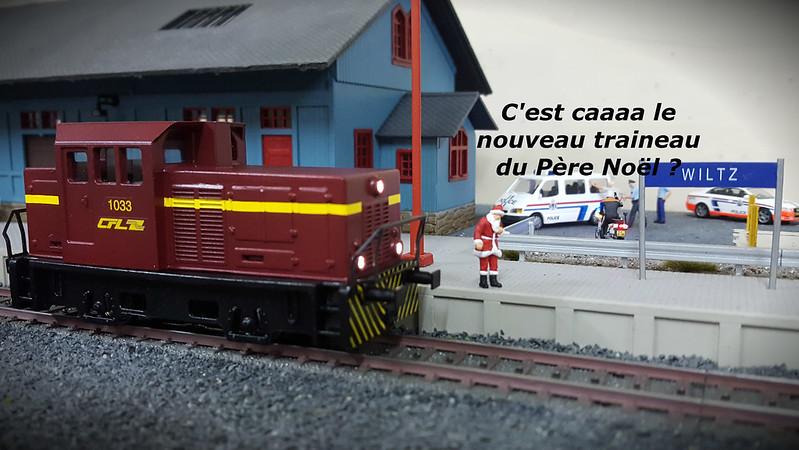 Module - Franz - Gare de Wiltz - CFL - Luxembourg - Page 27 30874622373_7df6853c0a_c