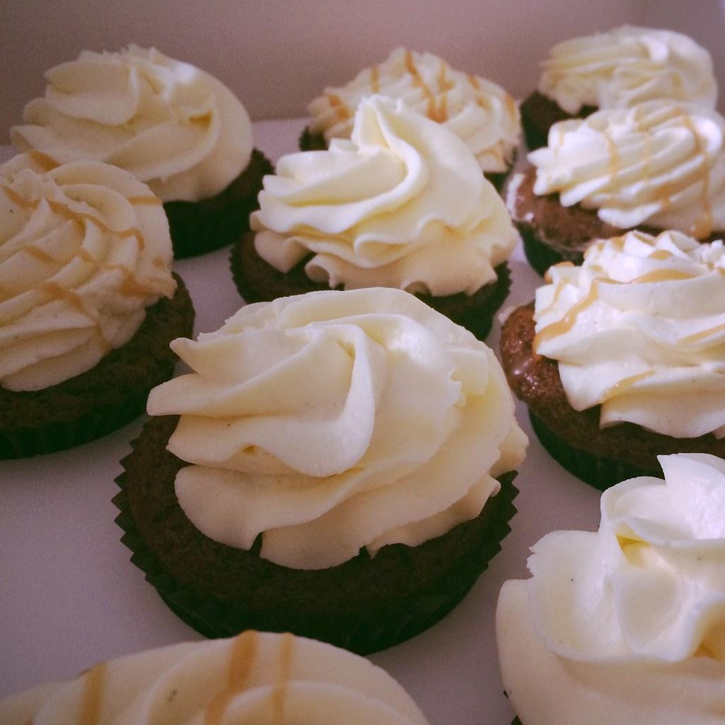 beas_cupcakes