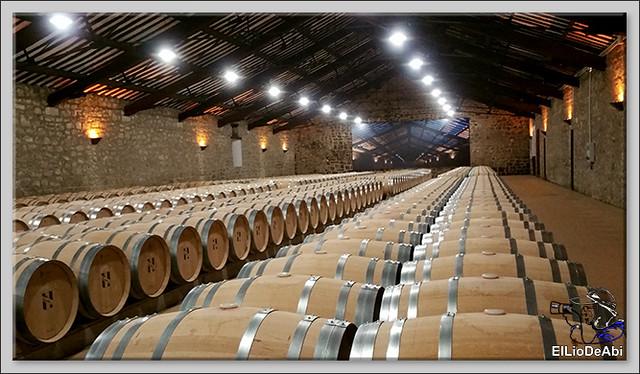 Un día en La Rioja Alta (0)
