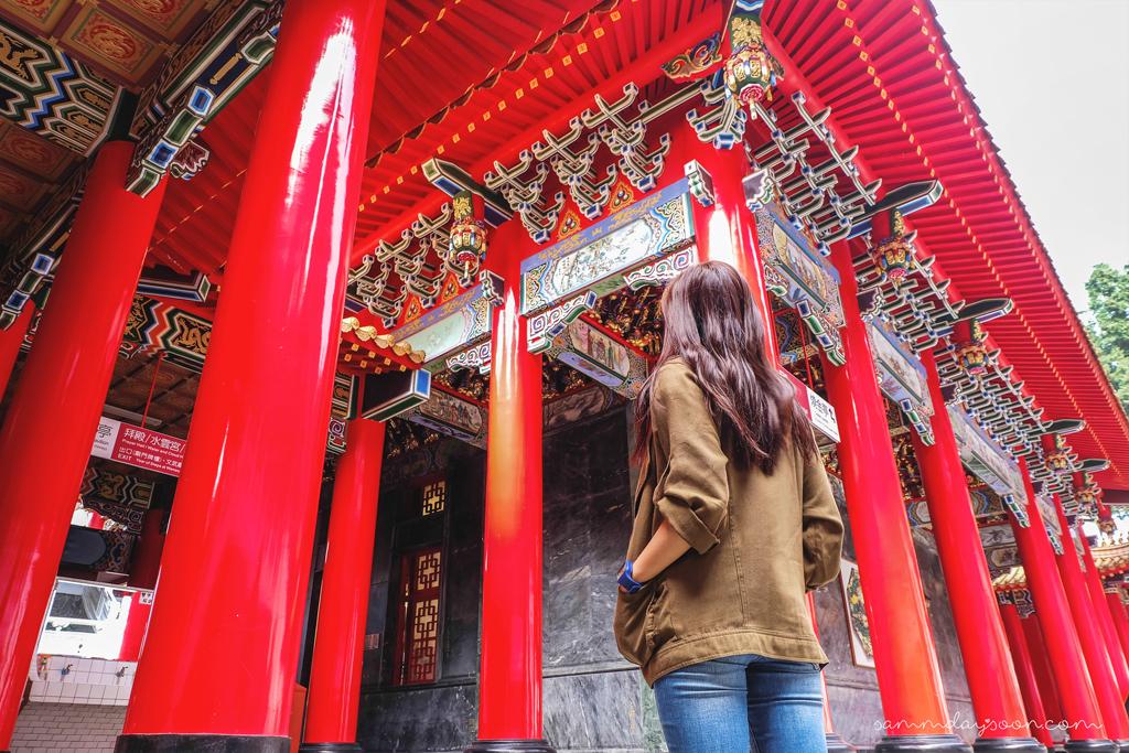 sun-moon-lake-wenwu-temple