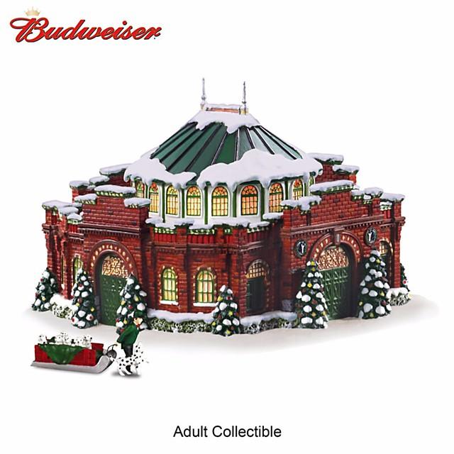 BradfordEx-Bud-village-roundhouse-stable