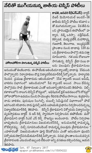 2017-01-07_Andhra Prabha