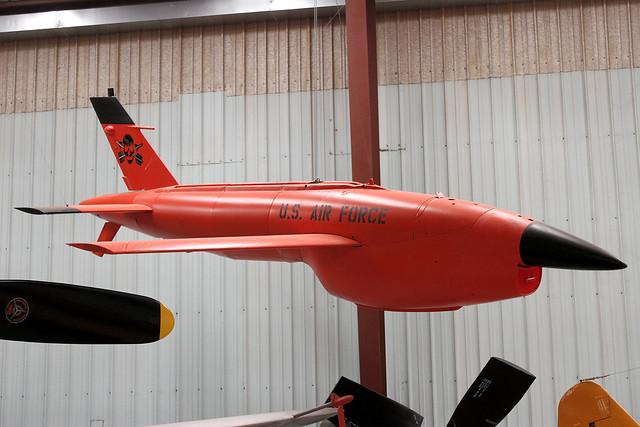 BQM-34