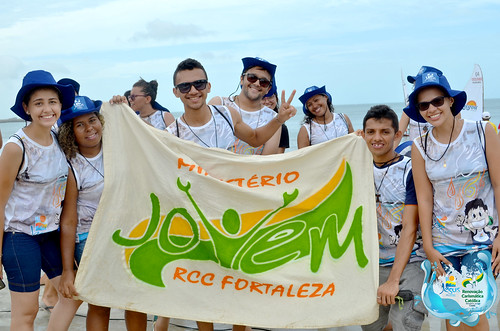 JNL 2016 - Ceará