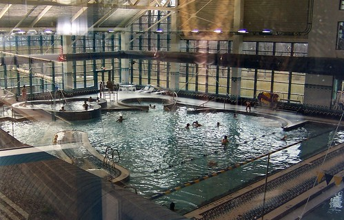 Greatest Swimming Pool In The World Flickr Photo Sharing