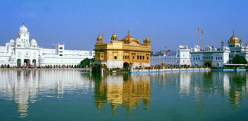 Golden Temple | by Shashwat_Nagpal