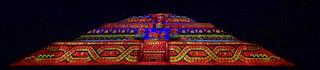 Tenochtitlan 31
