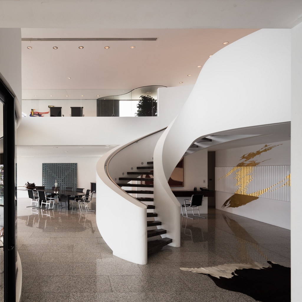 bradley_seidler_penthouse_2