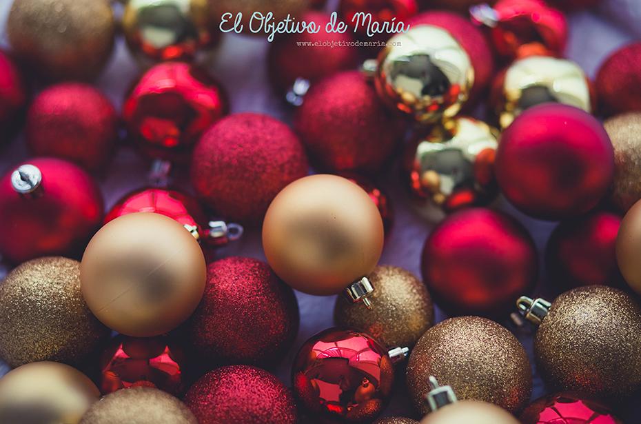 Mis colores navideños