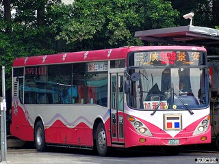 台北客運 908 479-FG  20130207