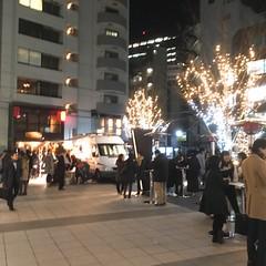 恵比寿 スープイベント 2016