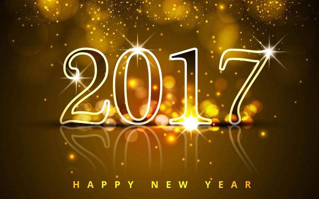 NEW YEAR'S EVE MANILA 2017: Where are you Celebrating NYE in Manila?