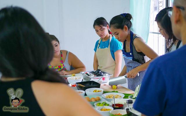 cooking class bangkok-1
