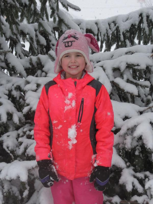 1st snow 2016 (5)