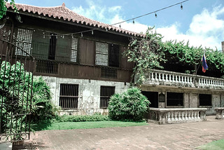 cebu old colon 8_6