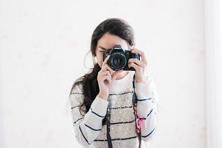 69/100 - New Lens