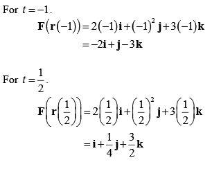 Stewart-Calculus-7e-Solutions-Chapter-16.2-Vector-Calculus-30E-4