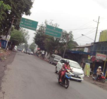 rute jalan2