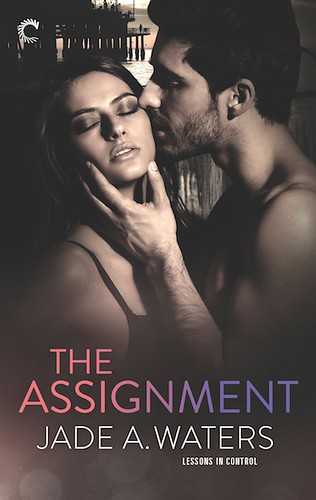 The Assignment_JadeAWatersHighRes(small)