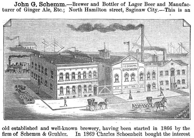 schemm-brewery-1