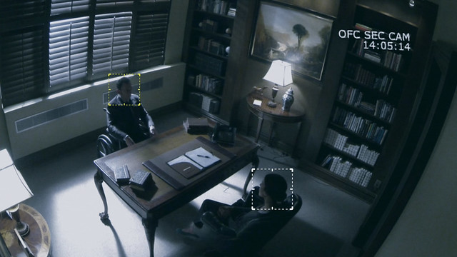 Person Of Interest -3_10- La Parte del Diablo -02-