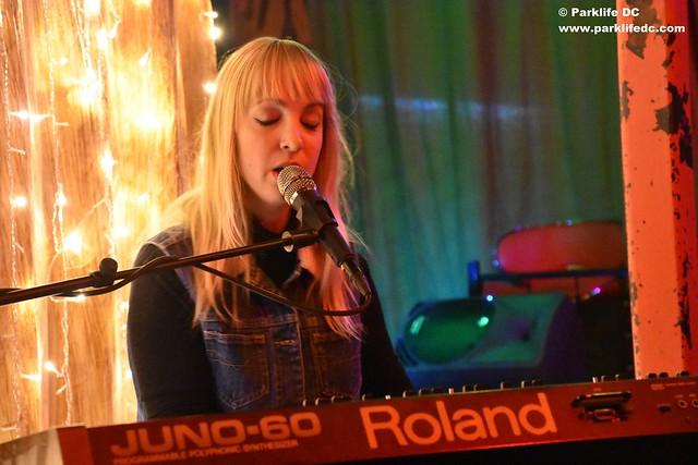 Laura Burhenn 11
