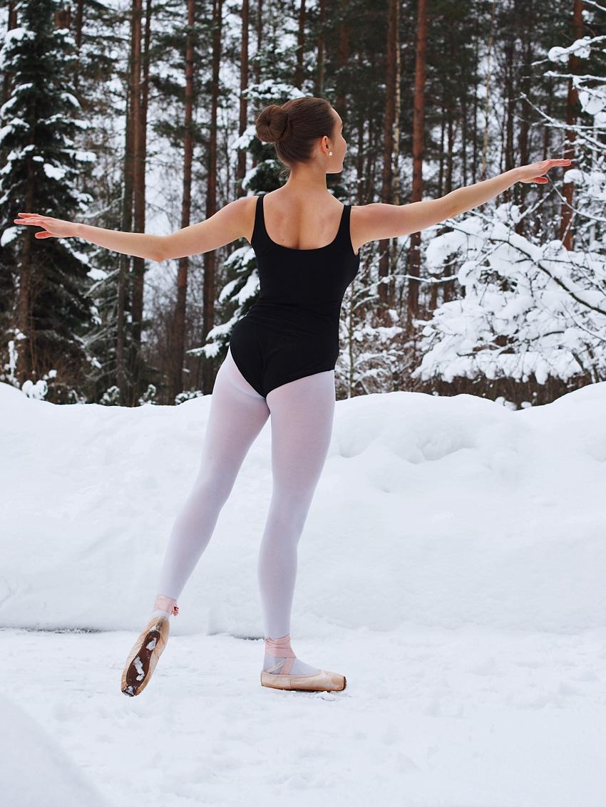 veera-baletti-3
