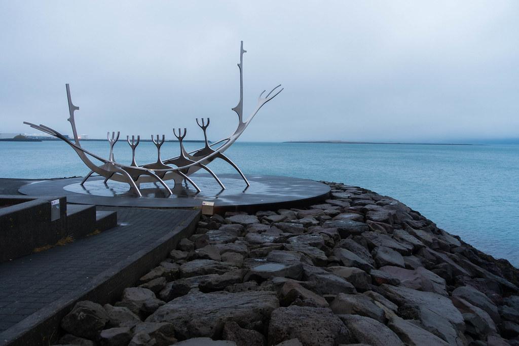 Iceland-04082