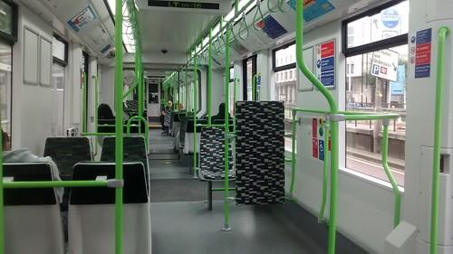 Croydon tram Sept 16 (2)
