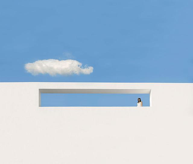 A modern Mexican residence Domus Aurea 14