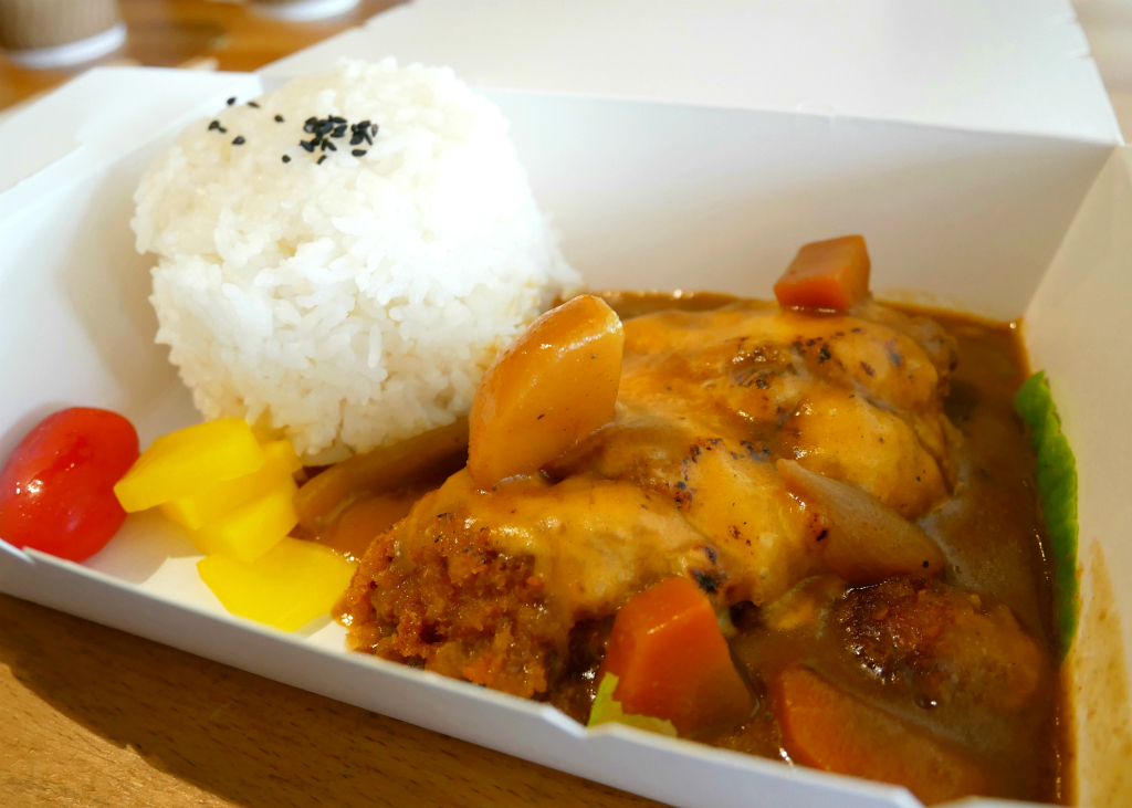 Tachinomiya-Katsu-Cheese-Curry