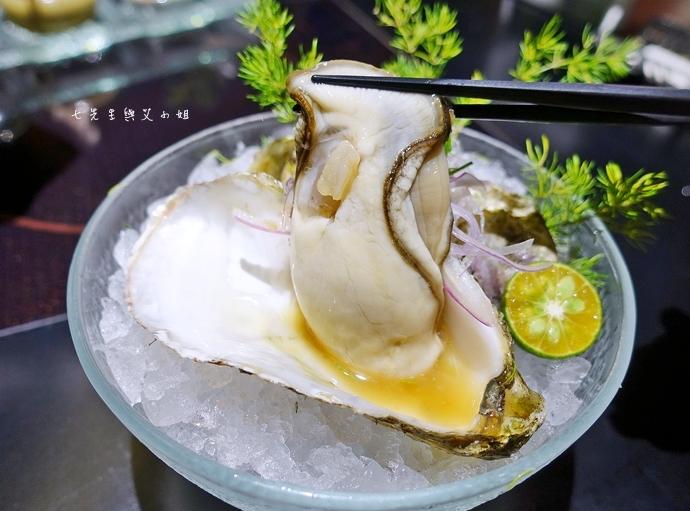 10 鼎膾北海道毛蟹專門店 台北美食 台北鍋物