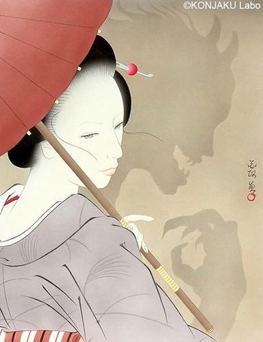 ishikawa-ukiyoe005