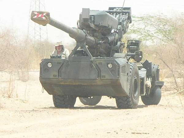 155mm-ATHOS-mbn-3