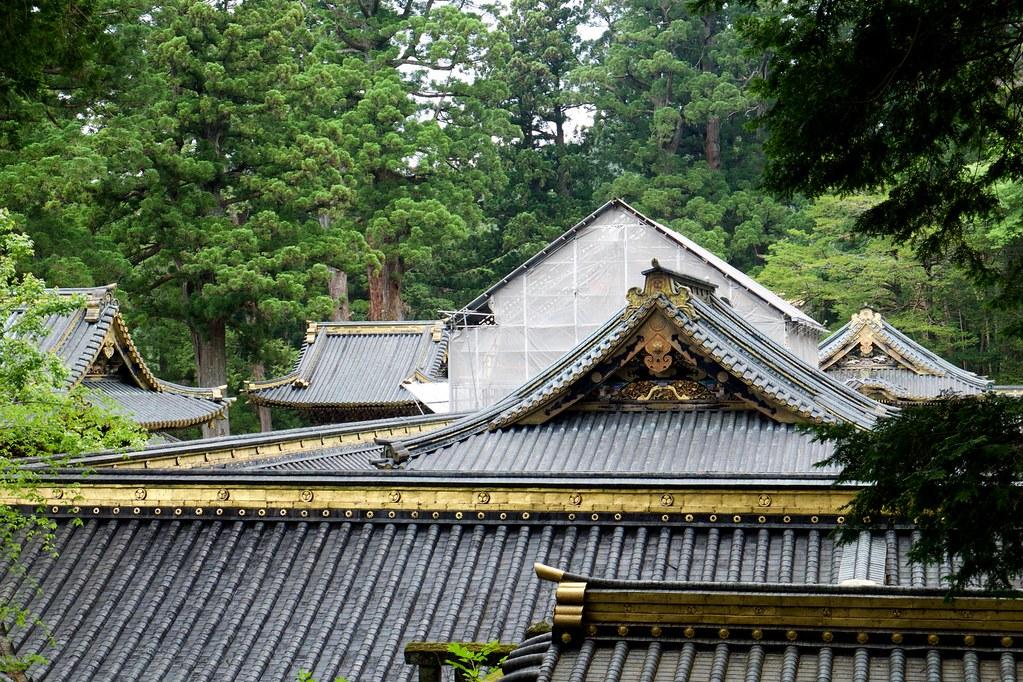 Toshogu_09