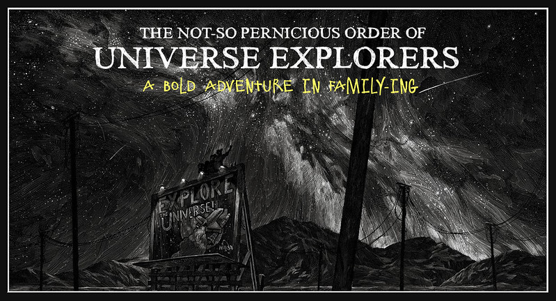 FINAL - COVER UNIVERSE EXPLORERS ORDER