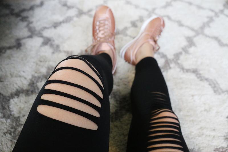 sammy-dress-ripped-black-leggings-3